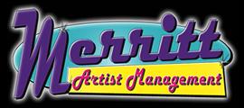 Merritt Artist Management